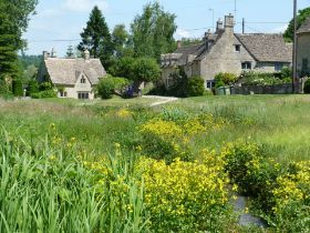 THE COTSWOLDS 061.JPG